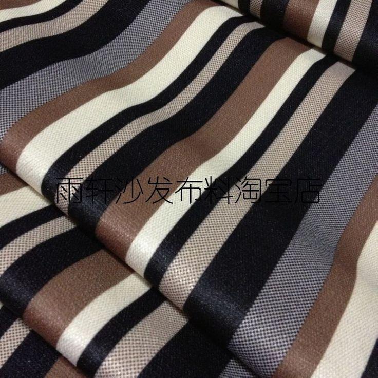 Дешевое Высококачественные ткани диван Чехлы бары плотной ткани специальное разрешение бесплатная доставка, Купить Качество Ткань непосредственно из китайских фирмах-поставщиках:                ширина : 1,45 м              Вес : около 500 г / м            Состав: супер мягкие фланелевые на