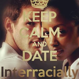 dating site for interracial relationships Interracial dating has been more accepted in our society what is the impact on the couple with different race success for these relationships.