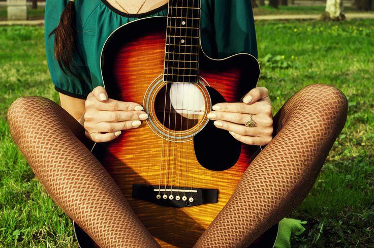 Festival Sufrágio Feminino,  onde mulheres  serão protagonistas no cenário musical, acontece na Penha, no próximo dia 8