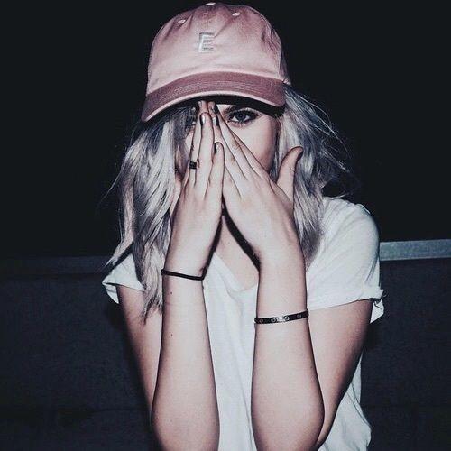 красиво, чёрный, парень, бойфренд, плач, темно, мода, веселье, девушка, подруга, гранж, хипстер, горячие, инди, инстаграм, любовь, макияж, неон, пати, цитаты, грустно, стиль, лето, Tumblr, винтаж