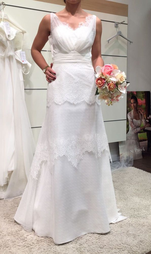 73 besten Brautkleider Bilder auf Pinterest | Brautkleider ...
