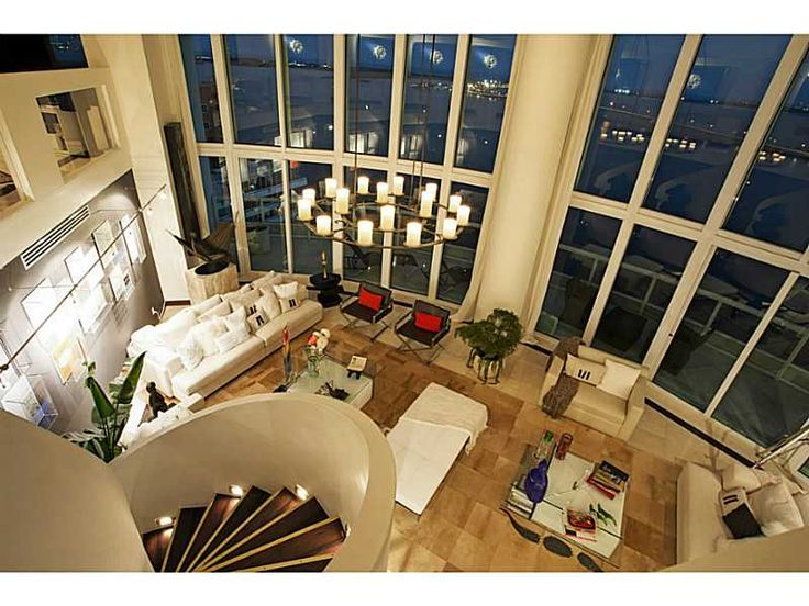 21 best Miami fl apartments images on Pinterest Apartments