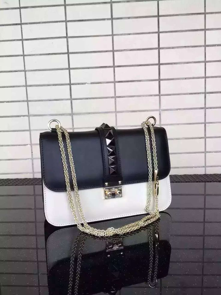 valentino Bag, ID : 55675(FORSALE:a@yybags.com), valentino designer shoulder bags, valentino cheap backpacks for girls, valentino branded bags for womens, valentino girl bookbags, valentino discount bags, valentino totes for women, valantino shoes, red valentino handbags on sale, is valentino a good brand, valentino attache case #valentinoBag #valentino #valentino #leather #laptop #briefcase #valentinoshoes