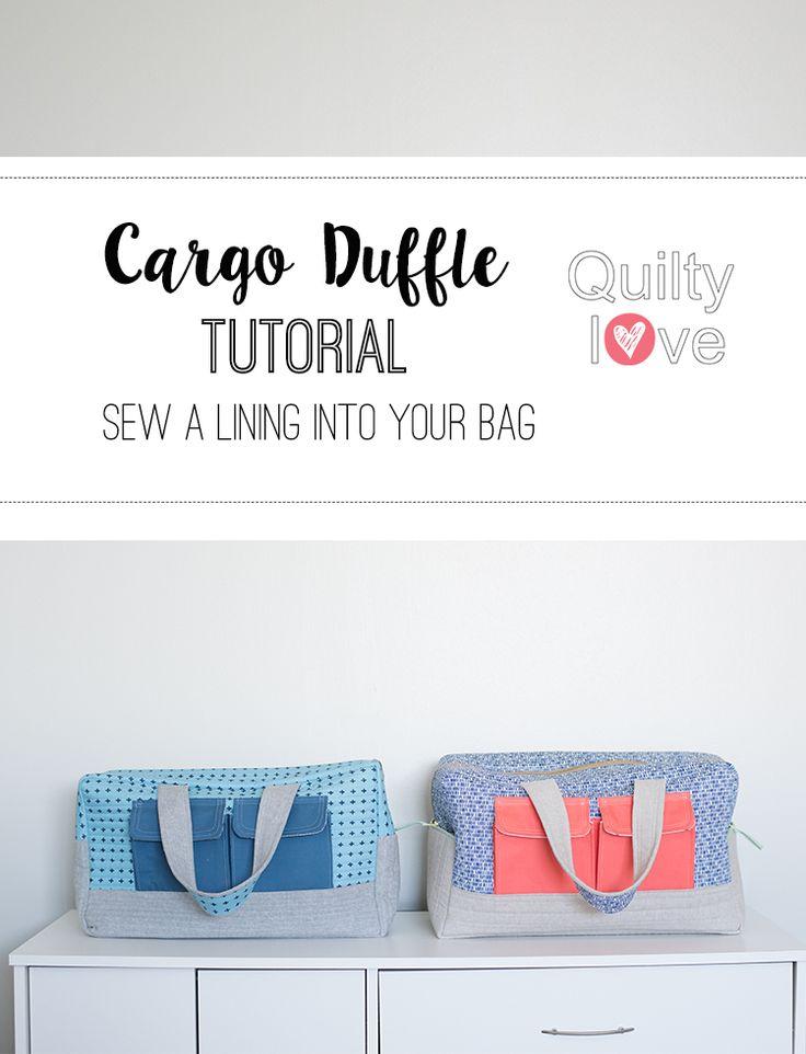 Mejores 32 imágenes de Bags en Pinterest | Saco de alta costura ...