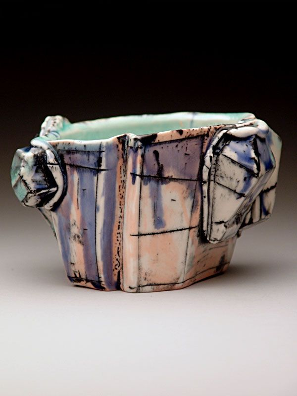 1345 Best Images About Ceramic Art On Pinterest