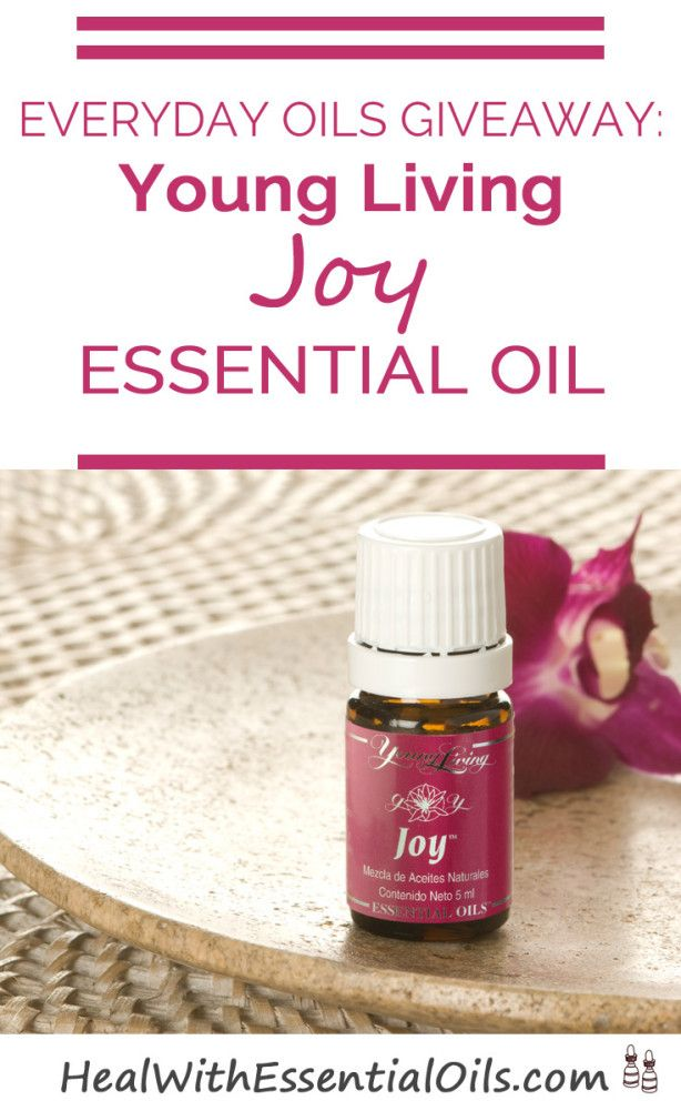 young living giveaway 1000 ideas about young living joy on pinterest joy 2864