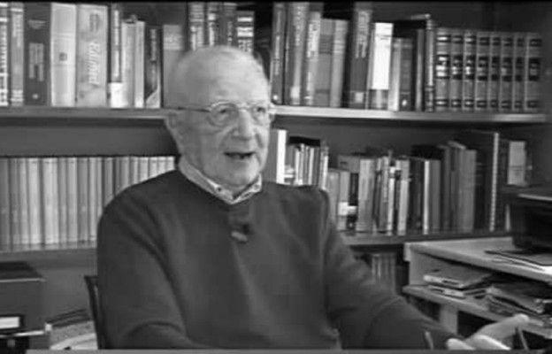 Minionej nocy zmarł w Rzymie w wieku 92 lat dr Renato Buzzonetti, który od 29 grudnia 1978 roku był lekarzem osobistym Jana Pawła II a następnie do