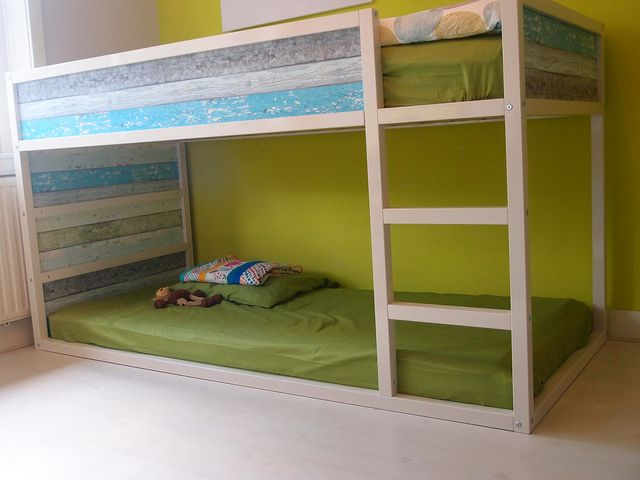 ikea kura bed measurements | Recent Photos The Commons Getty Collection Galleries World Map App ...