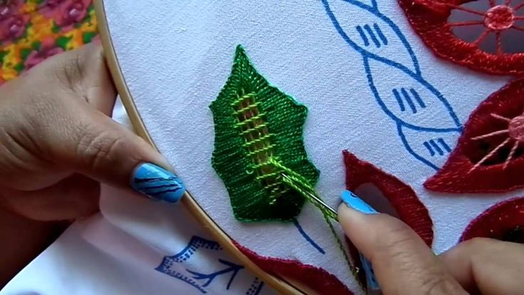 Canasta Art Craft