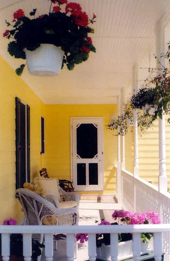 Traditional Screen U0026 Storm Door | Custom Old Fashion Model | Www.