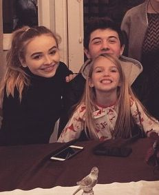 Kimberly perry and bradley steven perry