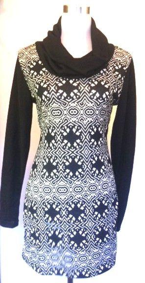 Mini vestido. M y L $14.000
