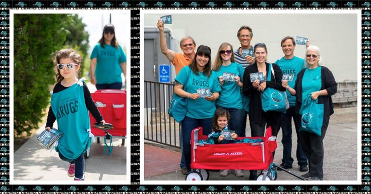 "Sunland Scientologists Team Up to Get Out the Truth About Drugs    Read on the Scientology News site... http://qoo.ly/fnmxv    Concerned Scientologists, residents of Sunland, California, found their cause in disseminating Truth About Drugs booklets to fellow community members.    ""There is so much misinformation out there about drugs—much of what is bandied about is actually misinformation from drug dealers,"" said the leader of the Drug-Free World Foothills Chapter. ""We want to offer facts…"