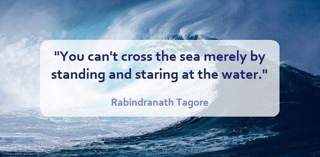 Terkeren 30 Quotes Pemandangan Alam Bahasa Inggris Kata Mutiara Bahasa Inggris Tentang Air Water Dan Artinya Download Kumpu In 2020 Water Quotes Quotes Best Poems