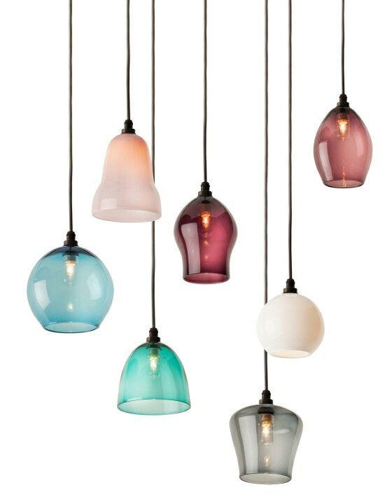 meer dan 1000 idee n over glazen lampen op pinterest tiffany lampen lampen en olielampen. Black Bedroom Furniture Sets. Home Design Ideas