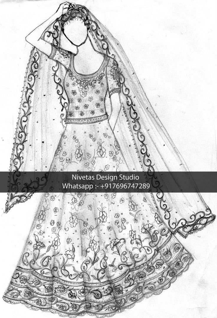 whatsapp +917696747289 All of our pieces can be made to measure and customisation options such as colour, embroidery and fabric changes are also available. Bridal lehenga -bridal – Lehenga – wedding party lehengas – lehengas – Party wear lehenga-lehengas – new lehenga -