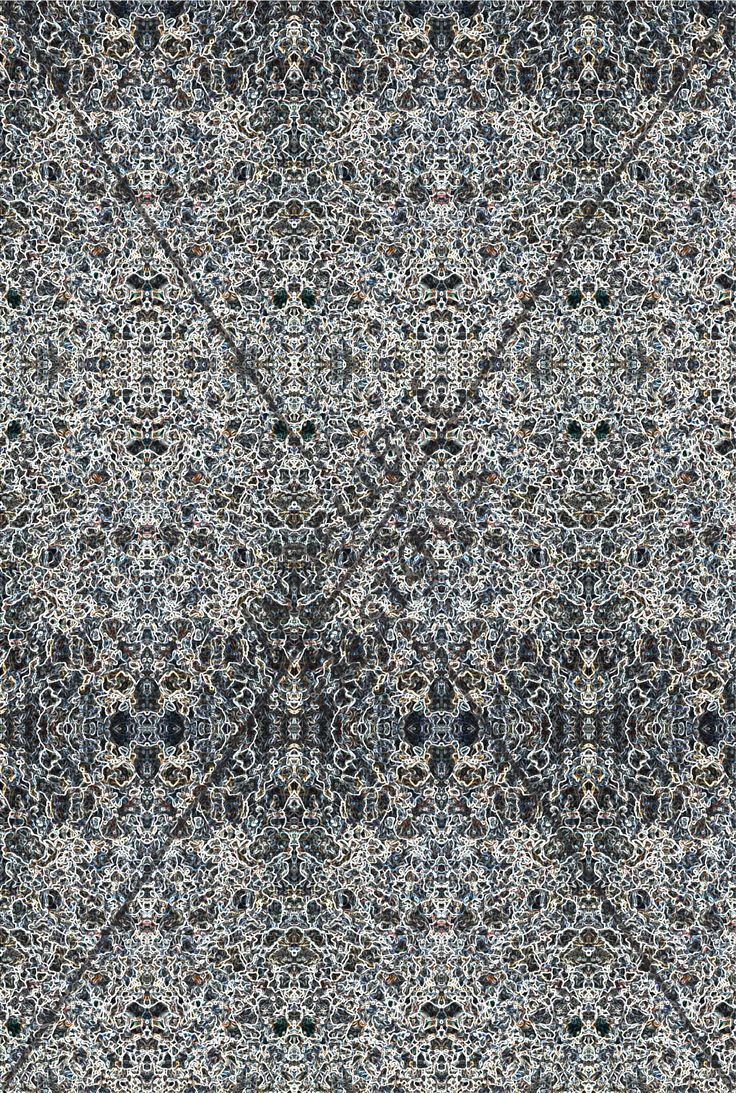 ID#18CE - Indelible Designs #digitalprint #printdesign #textiledesign #textileprint #layer #reflective #texture #multicolour #grey #dark #natural #neutral #blue #black #white