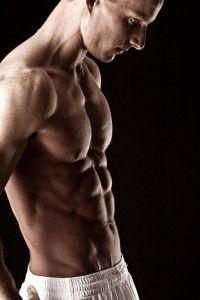 How to take creatine properly with the best results