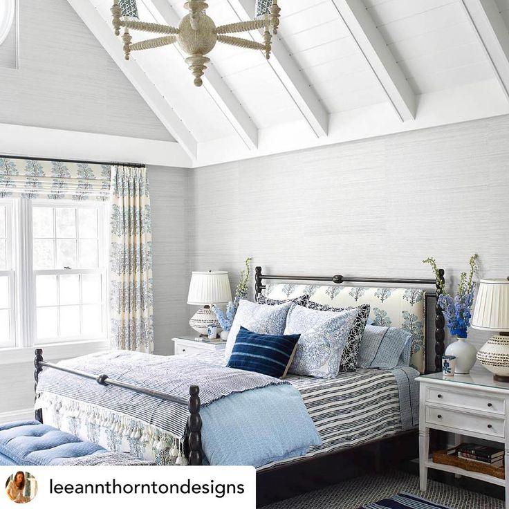 Richard B Johnson On Instagram Love This Beautiful Room