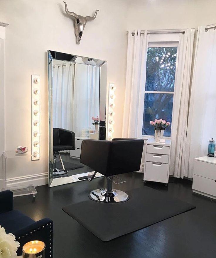 207 Best Images About Vanity Room On Pinterest Vanity
