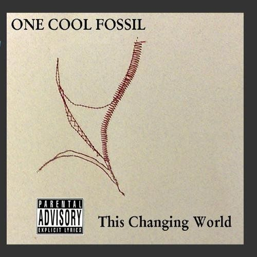 This Changing World I-Label