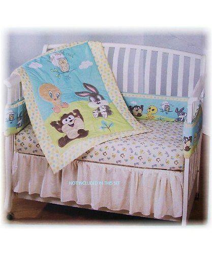 71 Best Baby Essentials Bedding Blankets Gift Sets Etc