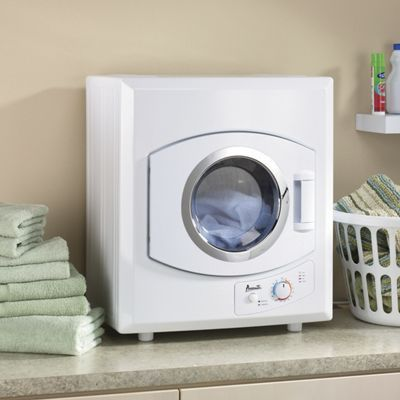 Top Best Apartment Washer And Dryer Ideas On Pinterest