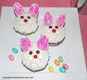 Toddler Birthday Cakes Recipes
