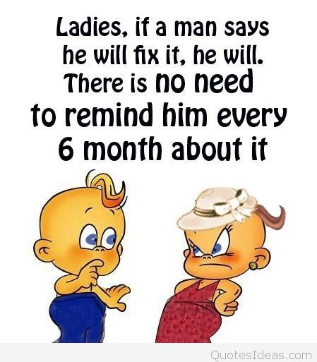 Cartoon Quotes: 3151 Best Images About Funny Quotes On Pinterest