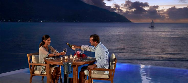 The Hilton Seychelles Northolme Resort and Spa is set on Beau Vallon Bay in the glorious archipelago of the Seychelles – 'the Galapagos of the Indian Ocean'. The resort is surrounded by white sandy beaches, shiny blue oceans and lush tropical gardens, making it the perfect setting for an unforgettable island holiday. ,   Book here - http://www.brightsun.co.uk/holidays/indian-ocean/seychelles/hilton-seychelles-northolme-resort-and-spa