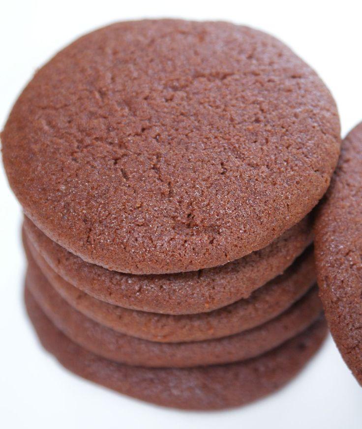 Sugar Free Chocolate Biscuit   Sugar free   Pinterest