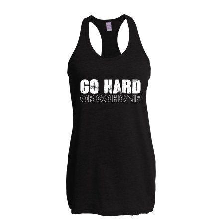 b8cddc0b8f Workout Gym Mode Sports Womens Tops Next Level Racerback  backworkouts