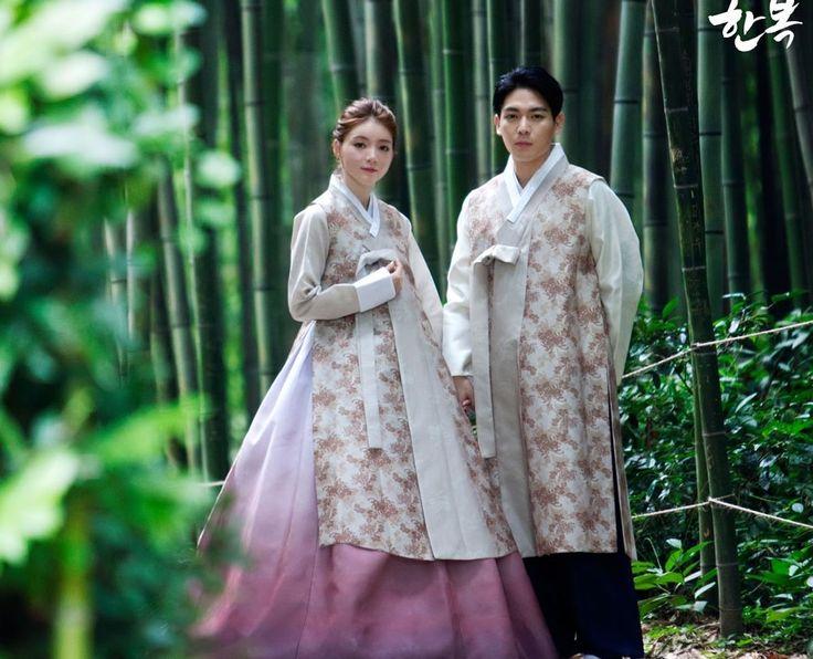 Korean traditional clothes.[한복] #hanbok #한복맞춤 #신랑신부한복 #전통한복 #쾌자 #korean #modern #wedding #marriage #한국 #전통의상 #우리옷 #결혼한복 #웨딩한복 #pattern #derss #style