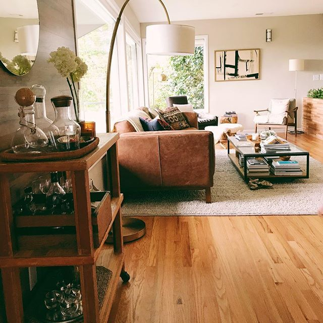 Wohnzimmer Lampe Pinterest: Best 25+ Living Room Lamps Ideas On Pinterest