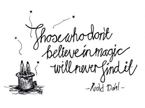 Quotes From The Bfg: 1000+ Ideas About Roald Dahl On Pinterest