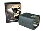 Seattle Coffee Gear - Accessories - Cafelat Tamping Stand: for training