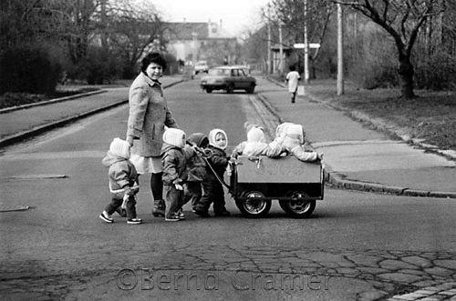 DDR Kinderkrippenwagen#WendekinderWendeeltern #DDR