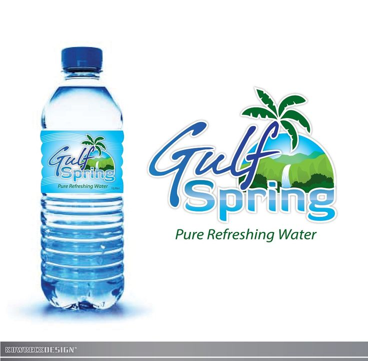 17 Best images about Water Bottle Design on Pinterest ...