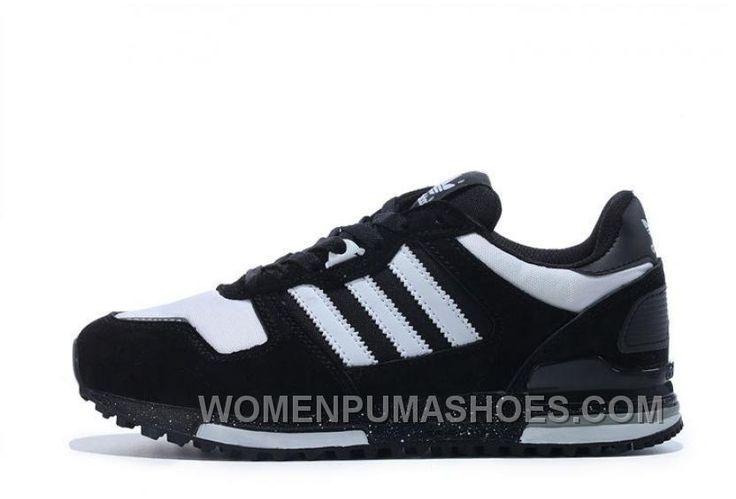 http://www.womenpumashoes.com/adidas-zx700-men-black-white-free-shipping-npsrj.html ADIDAS ZX700 MEN BLACK WHITE FREE SHIPPING NPSRJ Only $75.00 , Free Shipping!