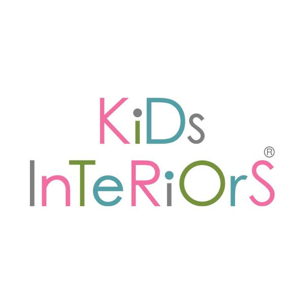 Kids Interiors is your online inspiration and shopping guide for baby nurseries, childrens rooms, bedrooms, playrooms, decor