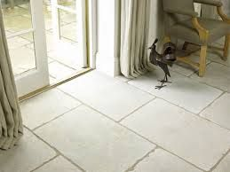 Limestone tiles are the most popular material for wall and floor covering. These are getting huge popularity from builders and homeowners due to its classic beauty, which adds an attractive look their home. It's a natural material which found in different corners of the world.
