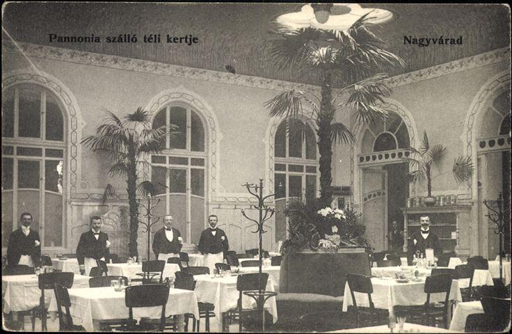 """<a class='trdeflink' href=""""http://postcards.arcanum.hu/hu/187817/"""">A Pannónia szálló téli kertje</a>"""