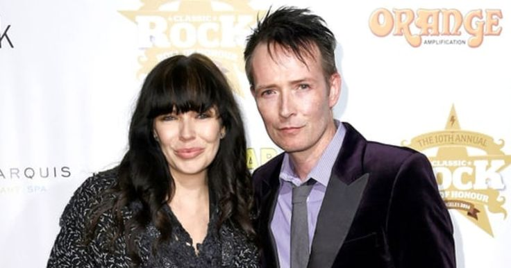 """Scott Weiland's wife Jamie Wachtel """"saw the absolute best in him,"""" his former publicist Diana Baron tells Us Weekly exclusively -- get the details"""