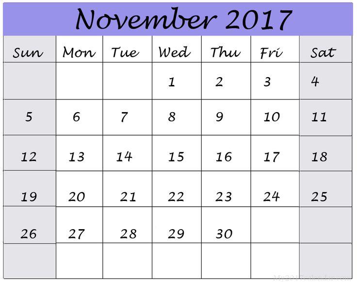 empire uk november 2017 pdf