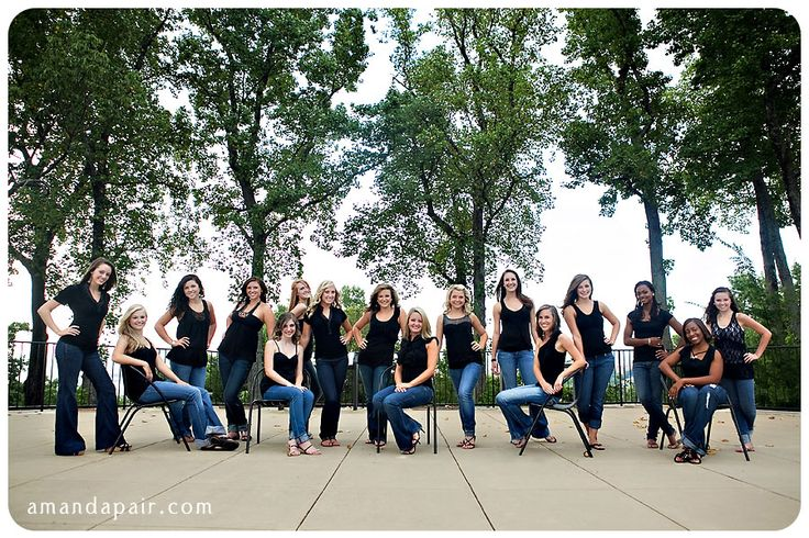 """group photos 15 people posed   For just about every """"serious"""" pose we did, we had to throw in a ..."""