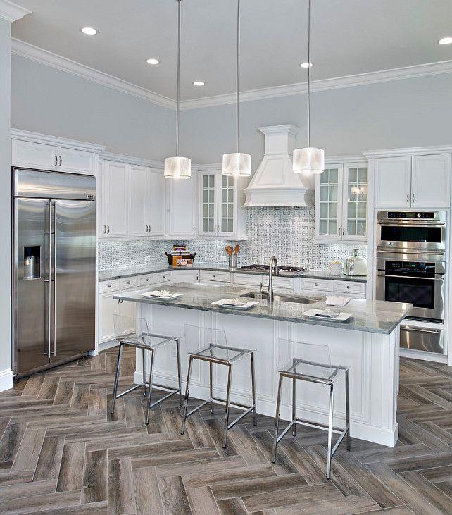 Best 20+ Wood ceramic tiles ideas on Pinterest Ceramic tile - kitchen floor tiles ideas