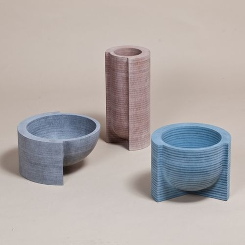 Philippe Malouin creates stunning enduring designs | My Design Agenda