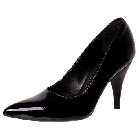Shoe Carnival Womens Wide Cat