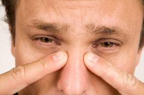 soigner sinusite naturellement