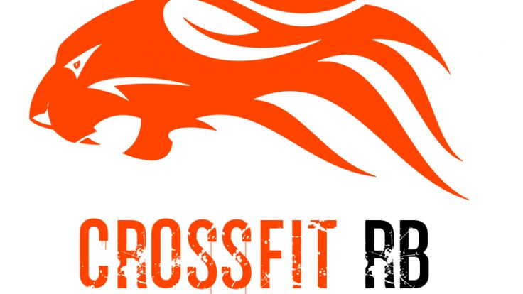 Crossfit RB | Academia.one